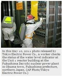 S133_http__mdn_mainichi_jp_mdnnews_