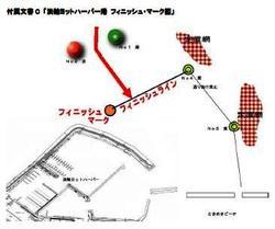 Kanku_race_finish_4