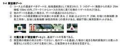 Kanku_race_gate_3