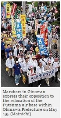 19_http__mdn_mainichi_jp_mdnnews__2