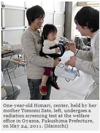 S_http__mdn_mainichi_jp_mdnnews_n_7