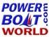 Pbw_logo_panel_120_2