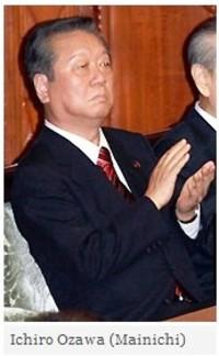 0517_http__mdn_mainichi_jp_mdnnews_