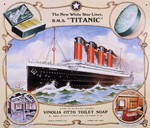 1_rms_titanic_1