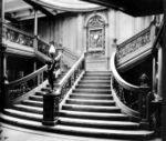 8_706pxgrand_staircase