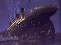 Titanic_rescue