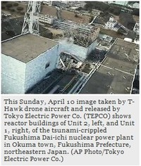 S7_http__mdn_mainichi_jp_mdnnews_ne
