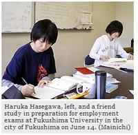 S04_http__mdn_mainichi_jp_mdnnews_n