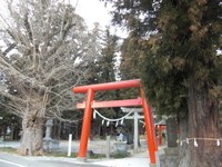 Kuroki_suwa_shrine_3