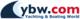 Ybw_branding