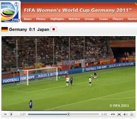Http__www_fifa_com_womensworldcup_v