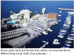 Protectyouryachtclub_2