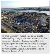 S2_http__mdn_mainichi_jp_mdnnews__2
