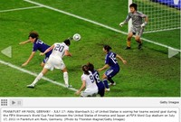 0_http__www_fifa_com_womensworldcup
