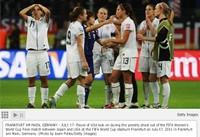 2_http__www_fifa_com_womensworldc_6
