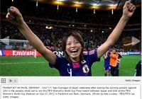 31_http__www_fifa_com_womensworldcu
