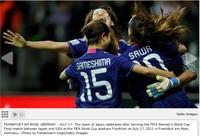 32_http__www_fifa_com_womensworld_2