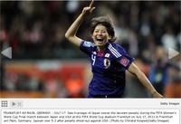 3_http__www_fifa_com_womensworldc_3