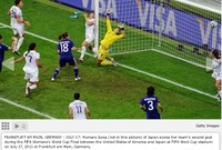 3_http__www_fifa_com_womensworldcup