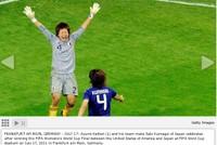 5_http__www_fifa_com_womensworldc_2