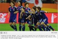5_http__www_fifa_com_womensworldc_3