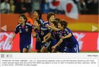 5_http__www_fifa_com_womensworldc_4