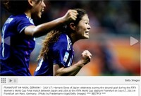 5_http__www_fifa_com_womensworldcup