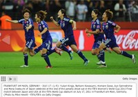 6_http__www_fifa_com_womensworldc_2