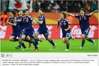 6_http__www_fifa_com_womensworldc_3