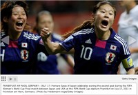 7_http__www_fifa_com_womensworldcup