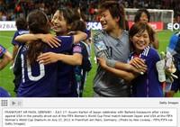 8_http__www_fifa_com_womensworldc_2