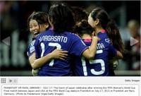 8_http__www_fifa_com_womensworldc_3