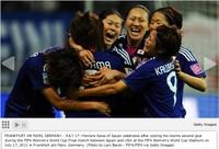 8_http__www_fifa_com_womensworldc_4