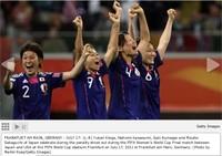 8_http__www_fifa_com_womensworldc_6