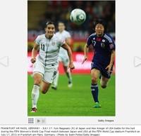Http__www_fifa_com_womensworldcu_10