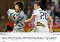 Http__www_fifa_com_womensworldcu_11