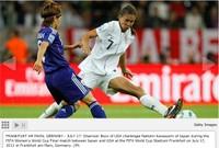 Http__www_fifa_com_womensworldcu_12