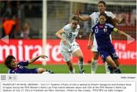 Http__www_fifa_com_womensworldcu_15