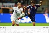 Http__www_fifa_com_womensworldcu_21