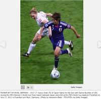 Http__www_fifa_com_womensworldcu_25