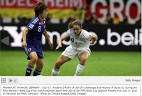Http__www_fifa_com_womensworldcu_28