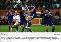 Http__www_fifa_com_womensworldcu_29
