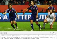 Http__www_fifa_com_womensworldcu_31