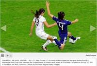Http__www_fifa_com_womensworldcu_32
