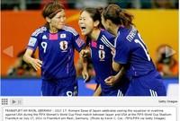 Http__www_fifa_com_womensworldcu_34