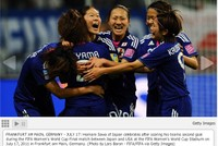 Http__www_fifa_com_womensworldcu_35