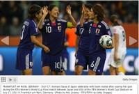 Http__www_fifa_com_womensworldcu_37