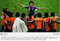 Http__www_fifa_com_womensworldcu_38