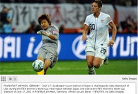 Http__www_fifa_com_womensworldcup_7