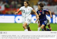 Http__www_fifa_com_womensworldcup_9